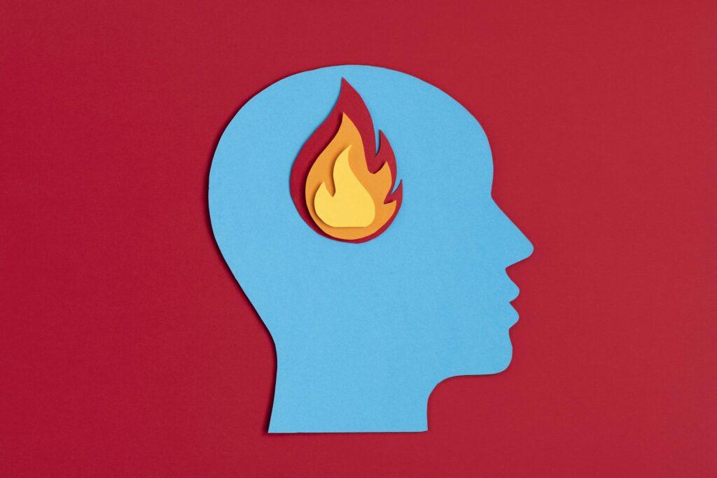 job-burnout-mental-stress