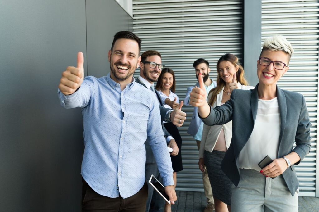 boost-employee-morale-and-job-satisfaction