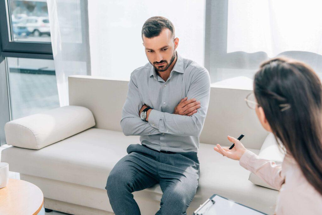 improve-employee-mental-health
