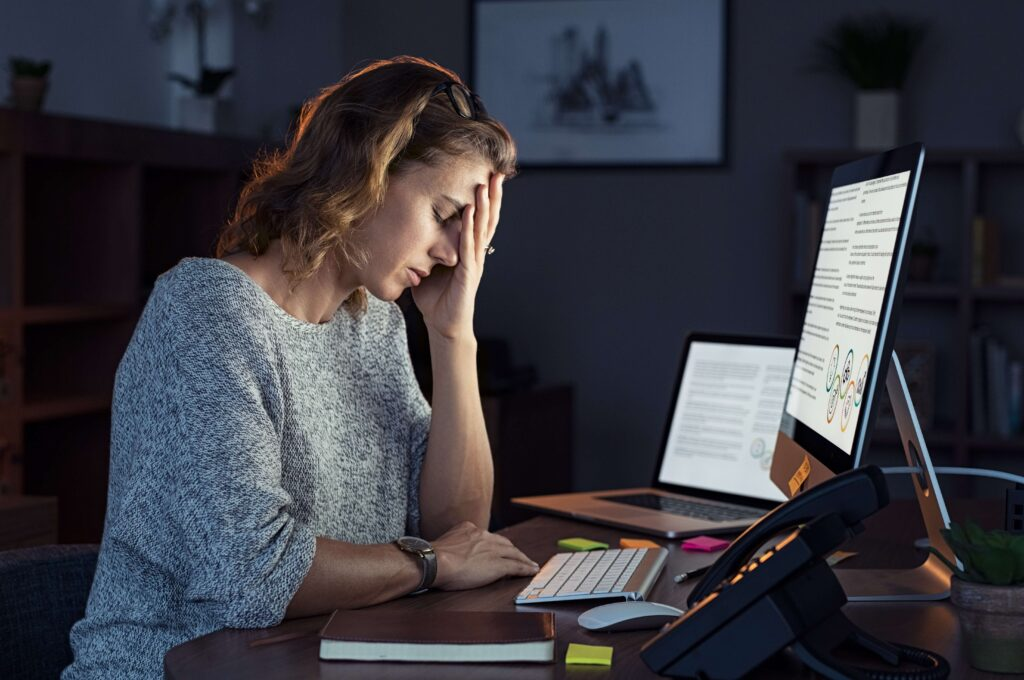 work-from-home-burnout