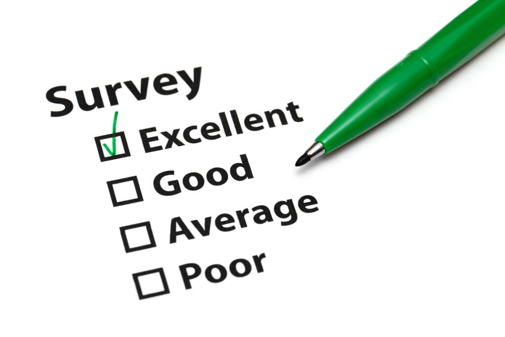 how-to-create-employee-satisfaction-surveys