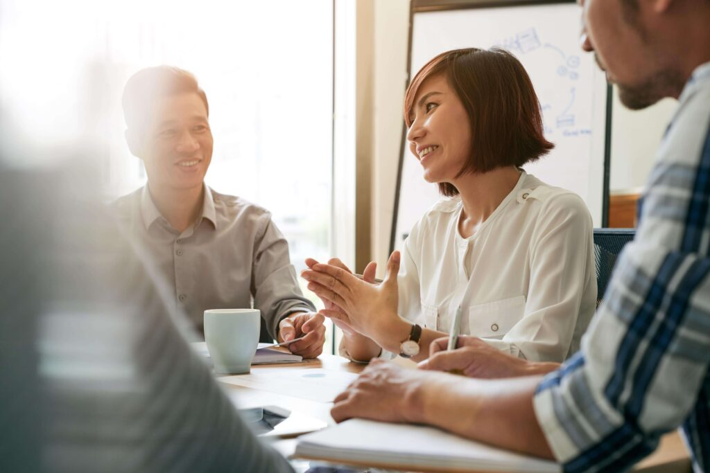 communicate-for-employee-engagement