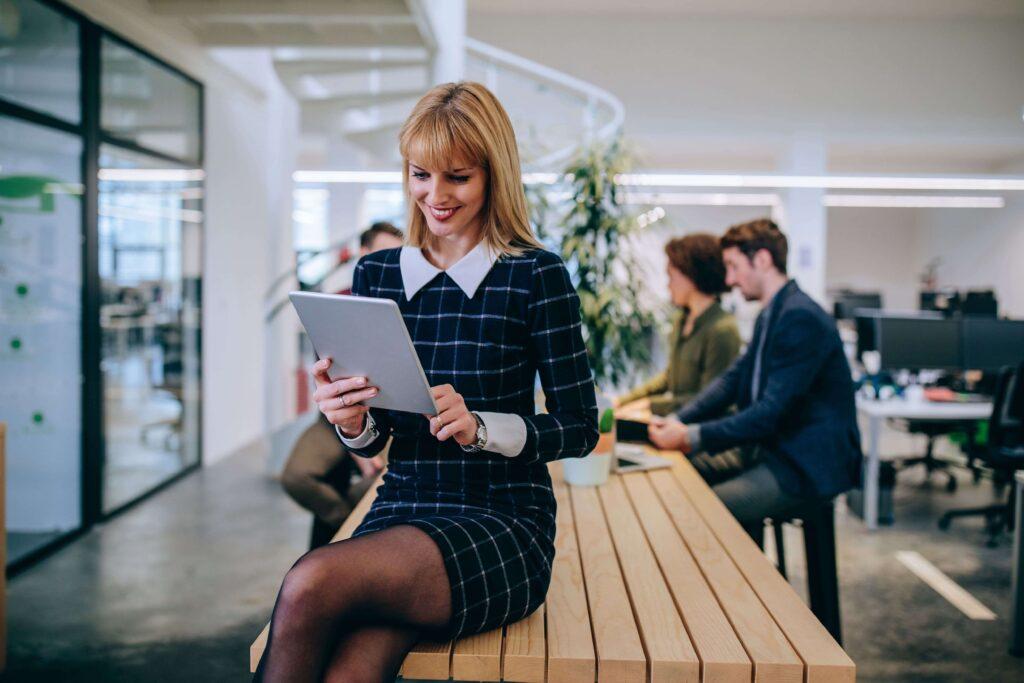 best-ways-to-manage-stress-improve-mental-health-at-work