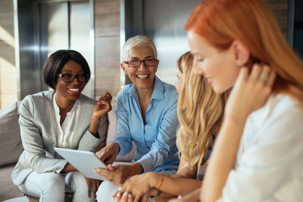 diversity-in-workforce