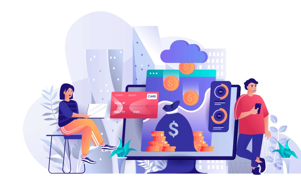 how-cloud-based-solutions-make-payroll-easier