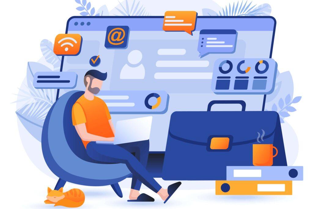 remote-work-productivity