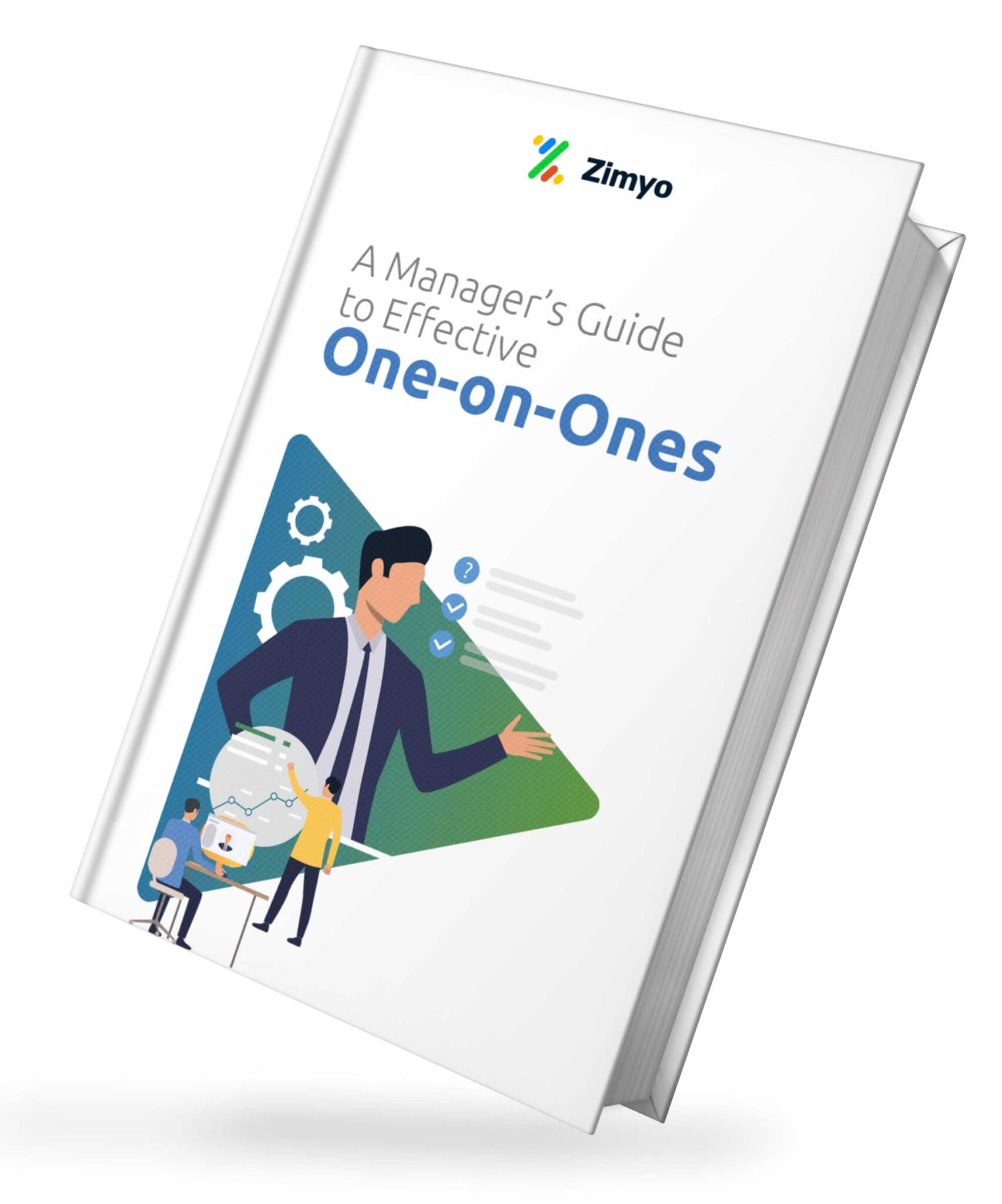 Managers guide