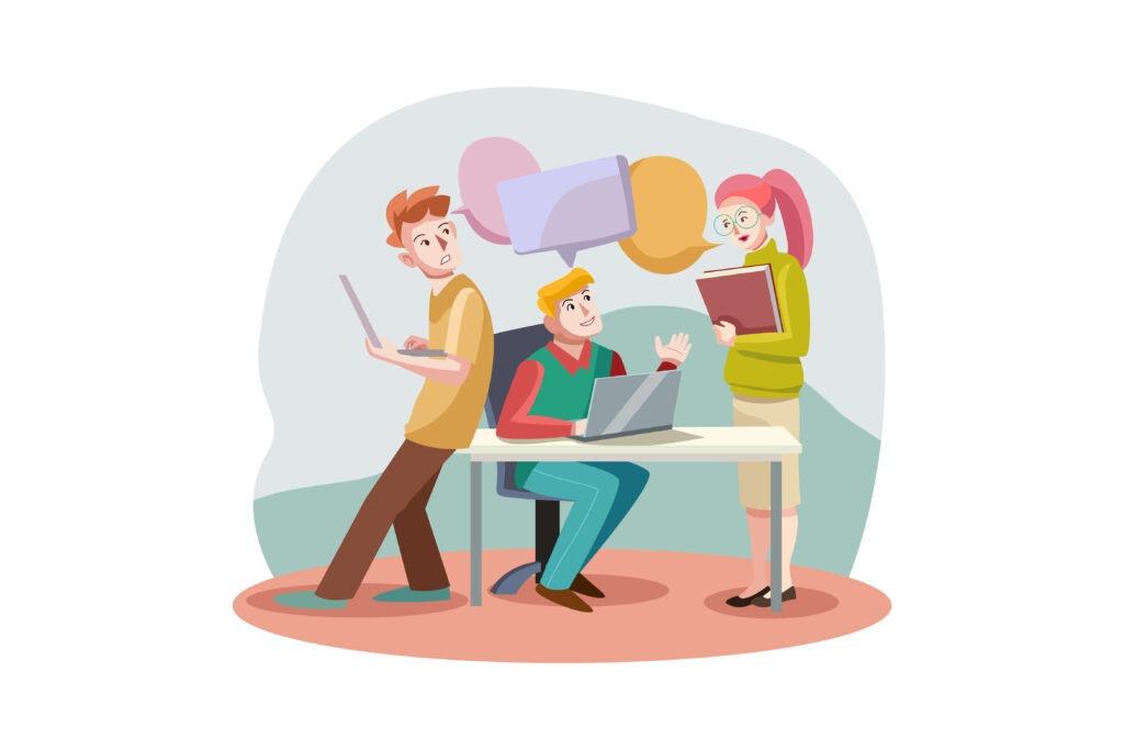 ineffective-employee-communication