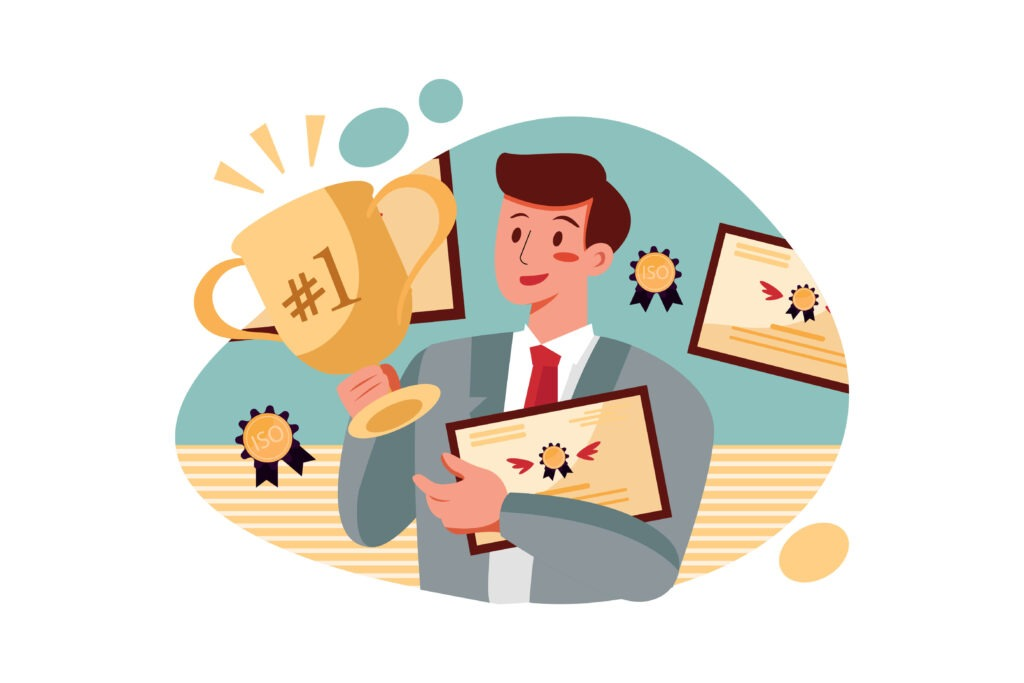 employee-rewards-recognition