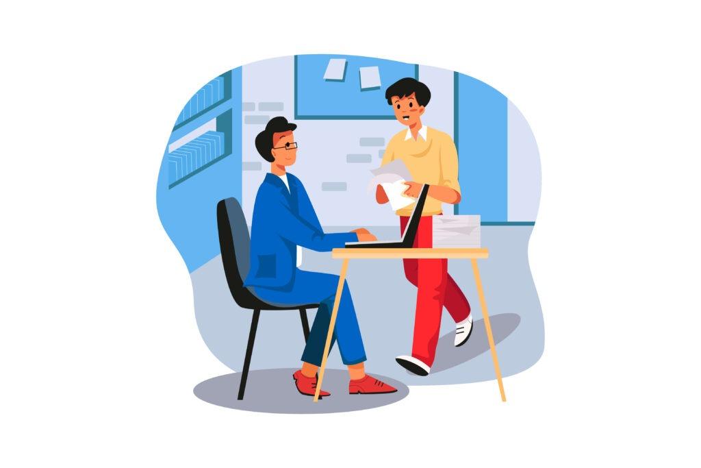 employee-surveys