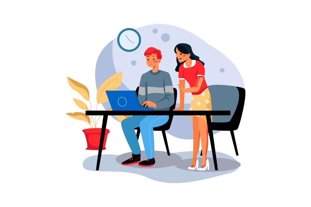 understanding-employee-needs