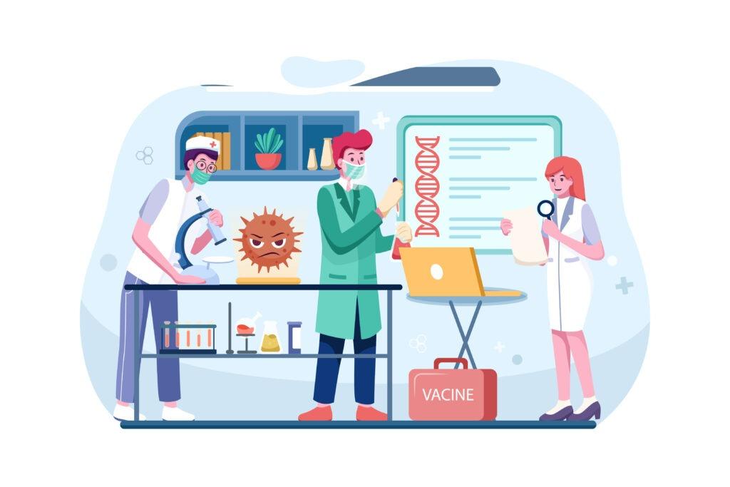 medical-checkup-for-insurance