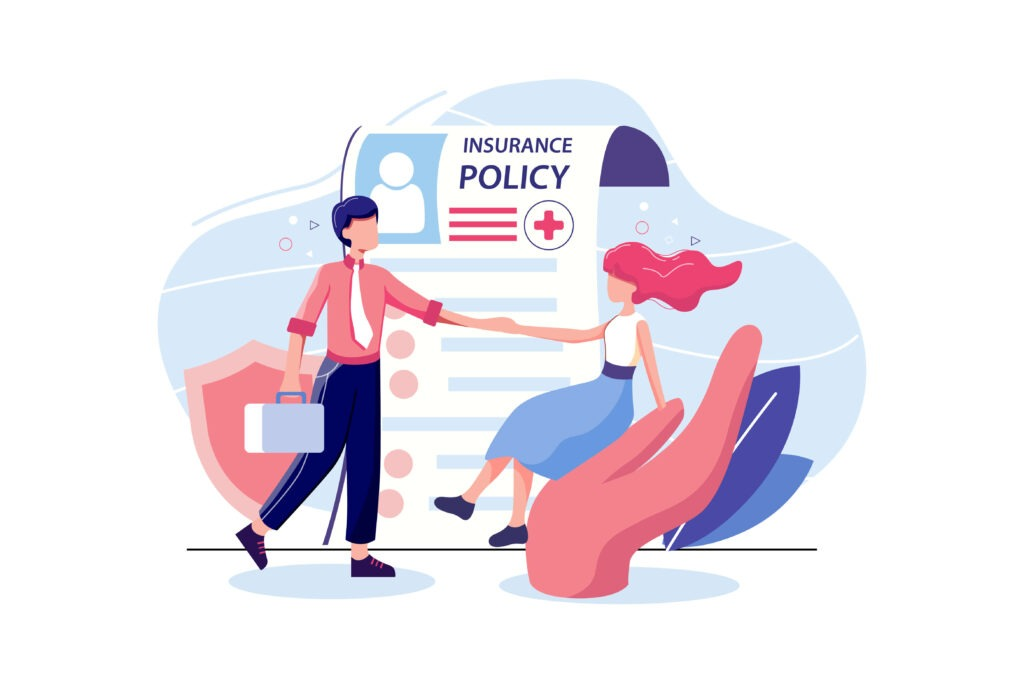 term-insurance-transaction-safety