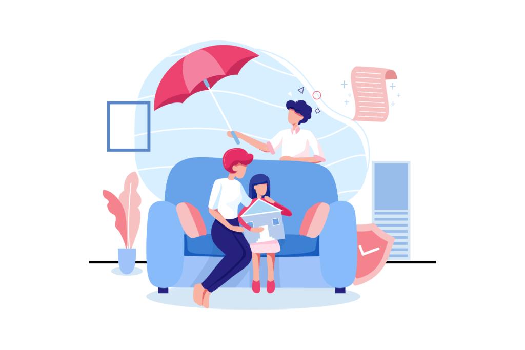 group-term-insurance