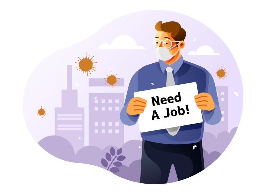 employee-layoffs