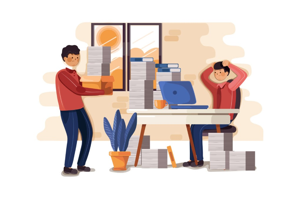 6-tips-to-maintain-an-effective-work-life-balance