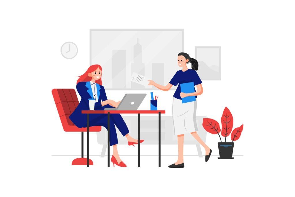 good-manager-communication