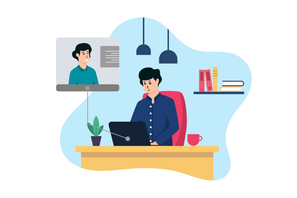 plan-conference-calls