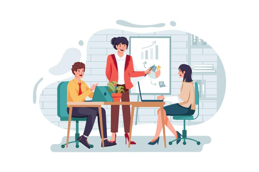 teamwork-communication