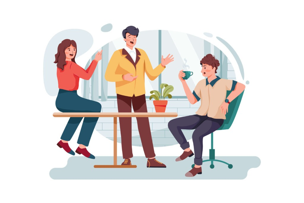 how-to-improve-employee-engagement-during-return-to-office