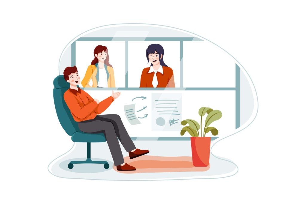 transparent-work-culture