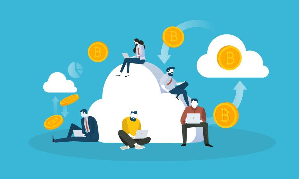 cloud-payroll-software