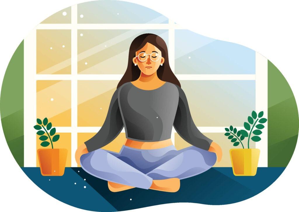 employee-spiritual-health