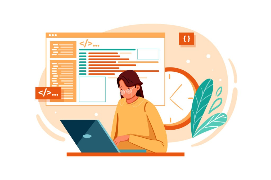 importance-of-hr-software