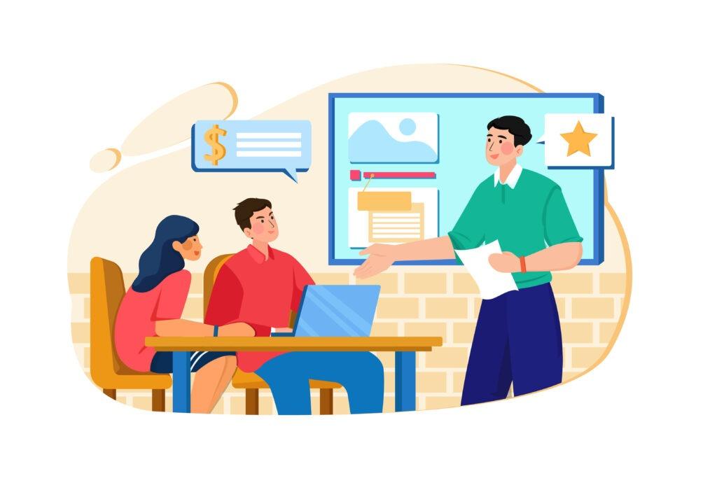 employee-appraisals