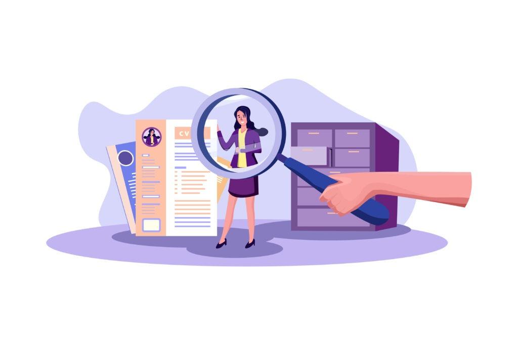employee-benefits-hiring