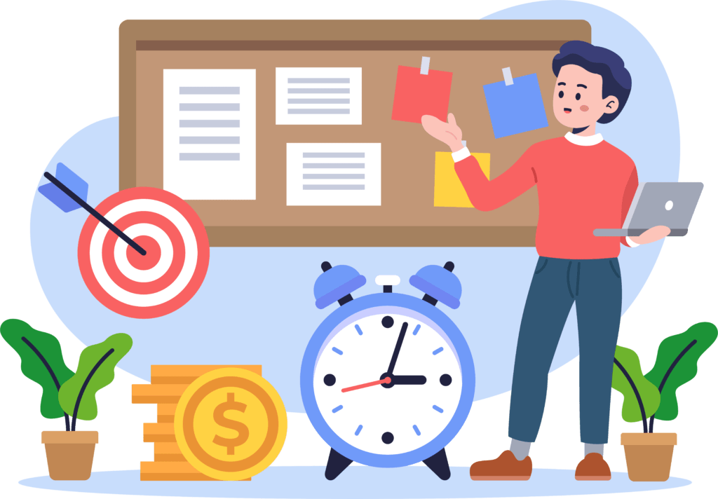 how-can-time-and-attendance-software-benefit-your-business