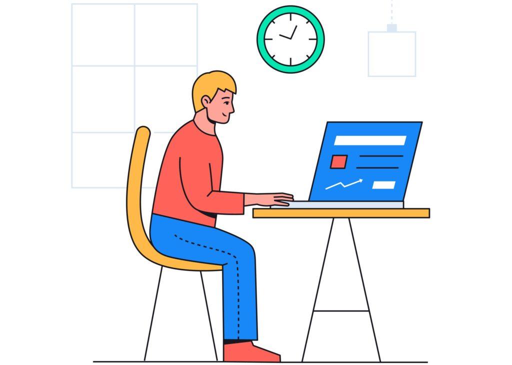 benefits-of-hybrid-work