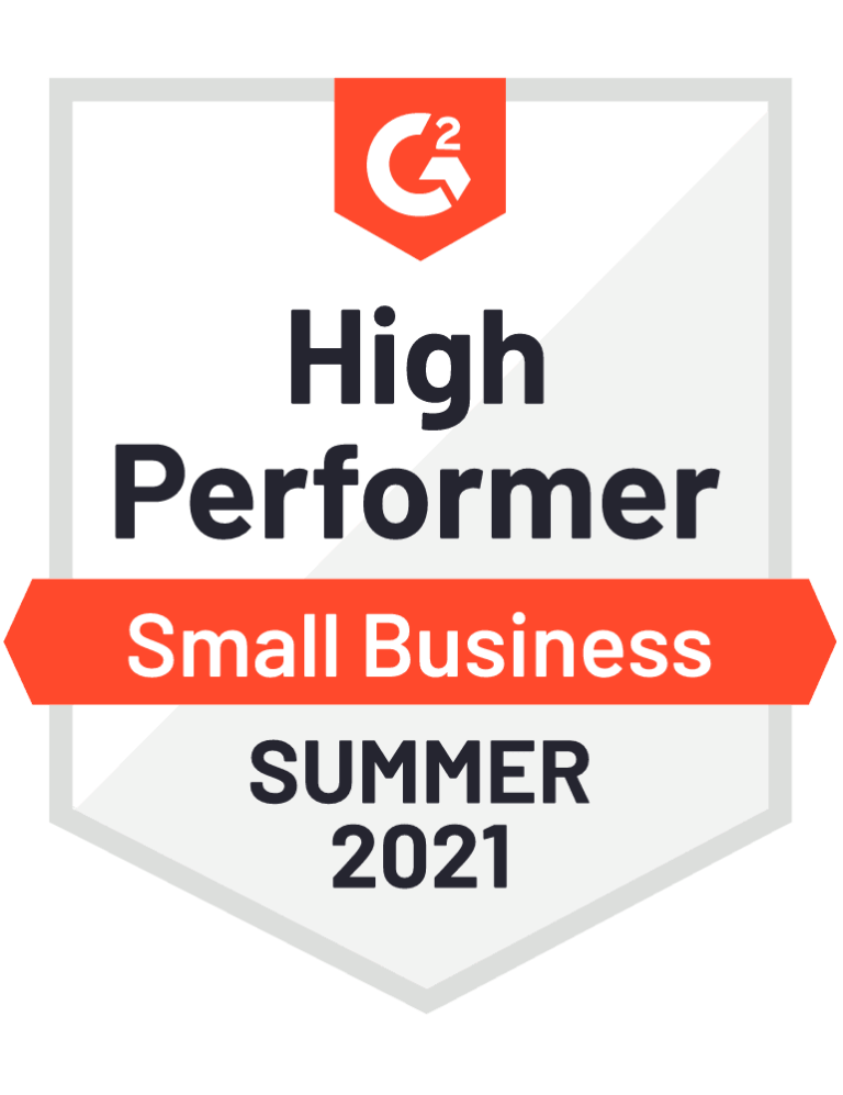 high-performer-small-business-summer-2021