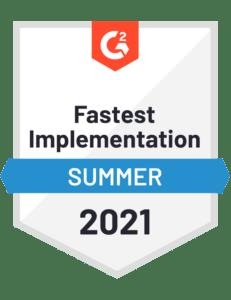 G2-fastest-implementation-summer-2021