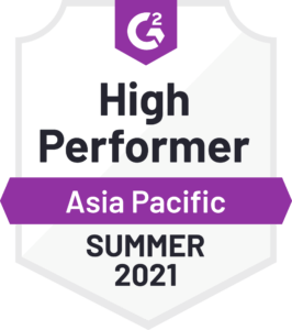 high-performer-asia-pacific-summer-2021