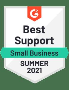 best-support-small-business-summer-2021