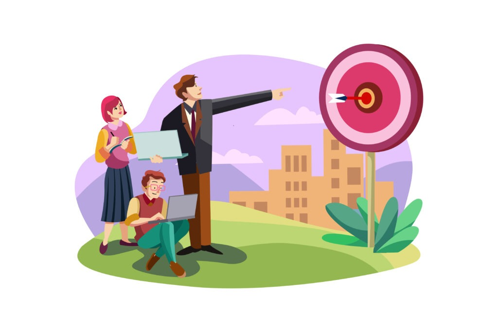objectives-of-performance-appraisals