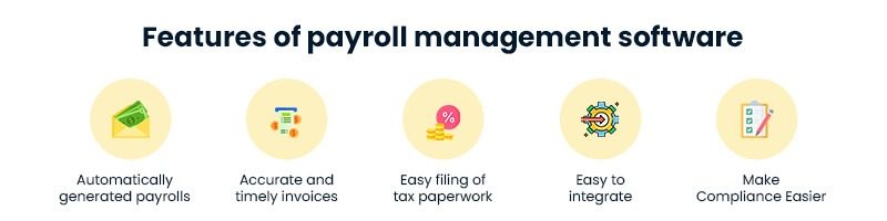 features-of-payroll-software