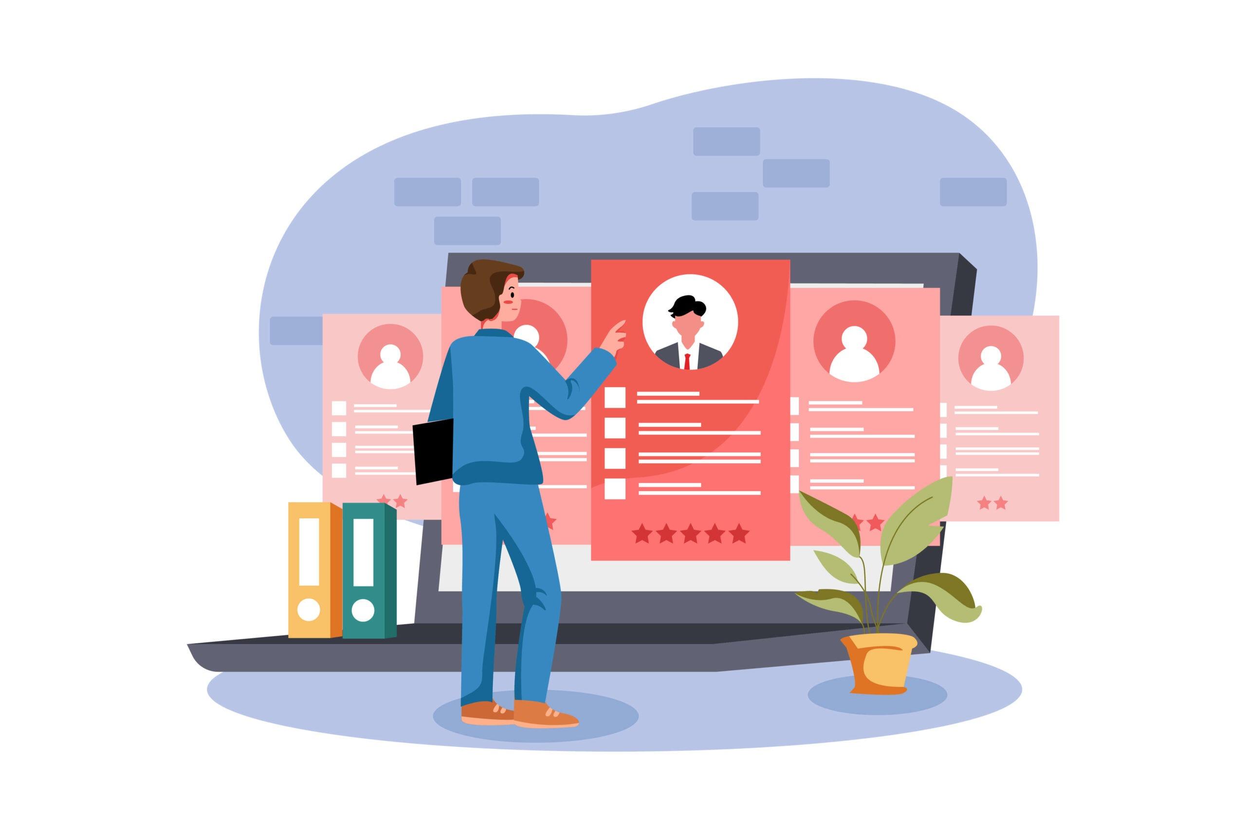 how-ats-can-improve-hiring-process