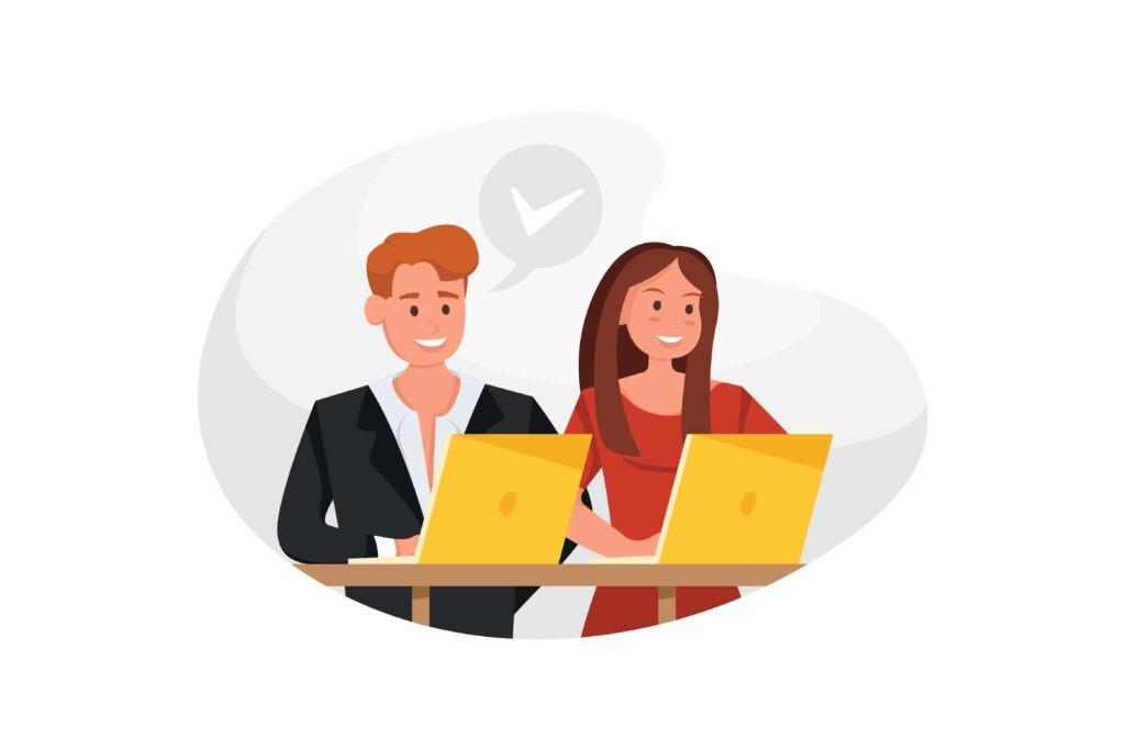 improve-hiring-experience