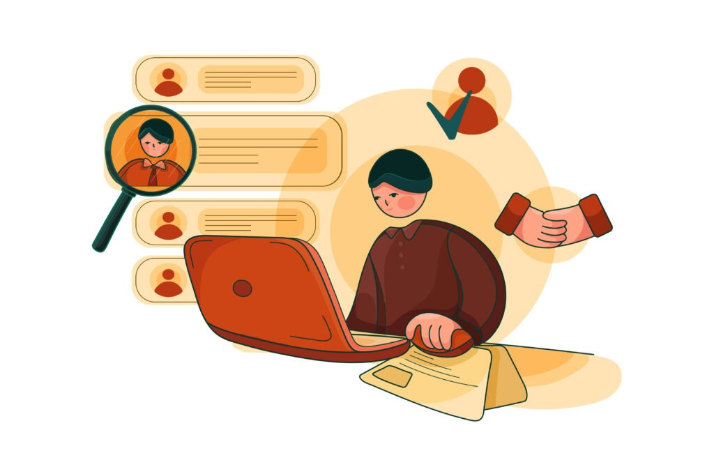 how-effective-onboarding-system-benefits-your-business