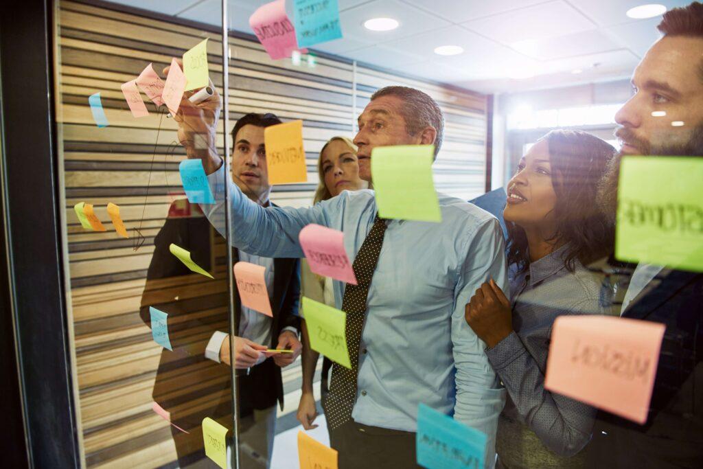 good-employee-communication