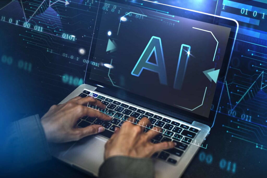 artificial-intelligence-in-human-resources