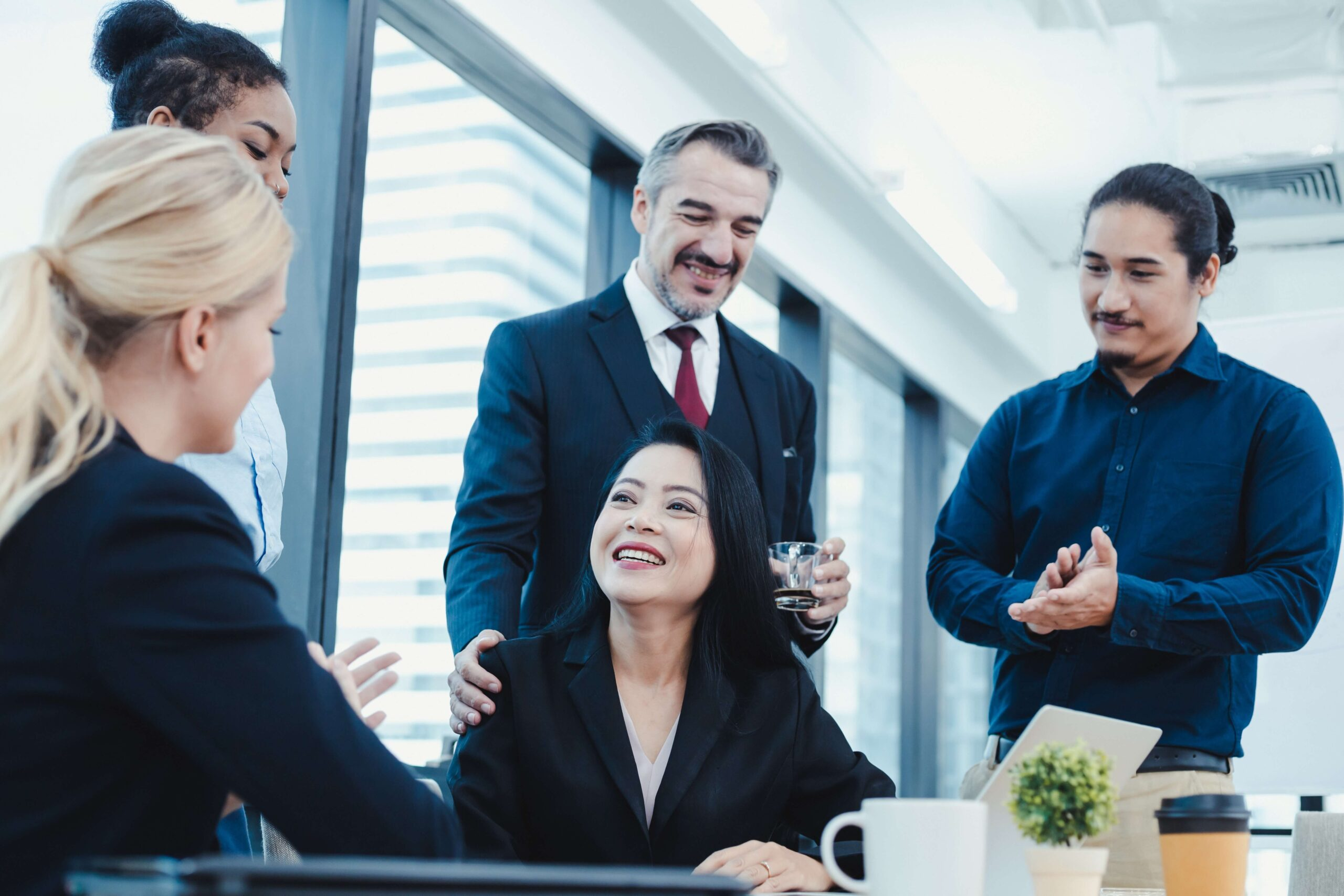 how-to-win-hearts-minds-of-your-workforce