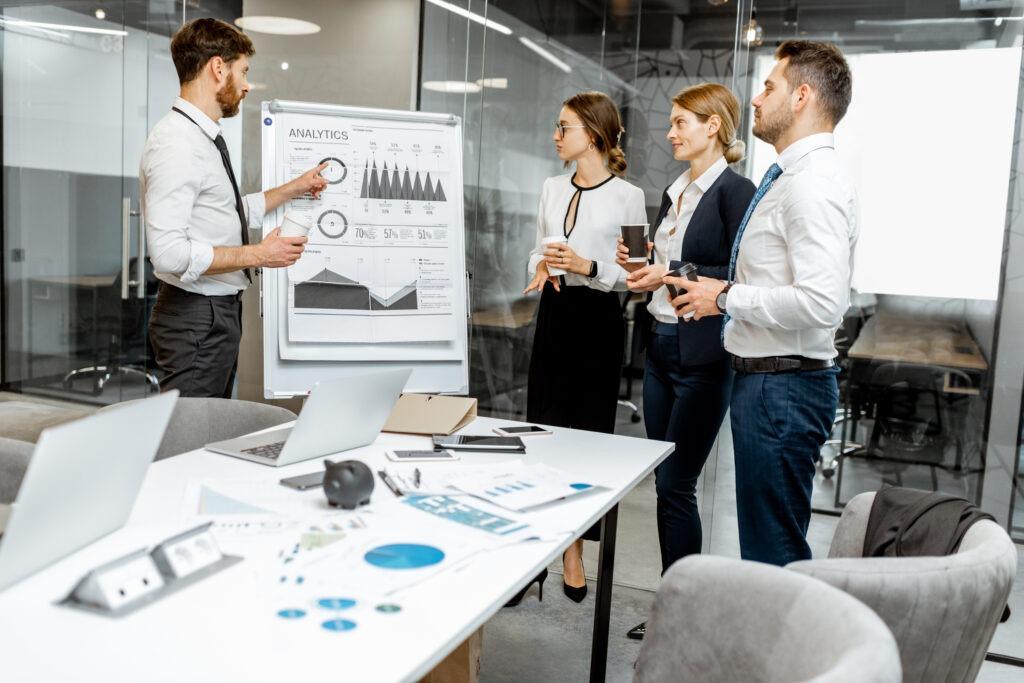 future-of-people-analytics