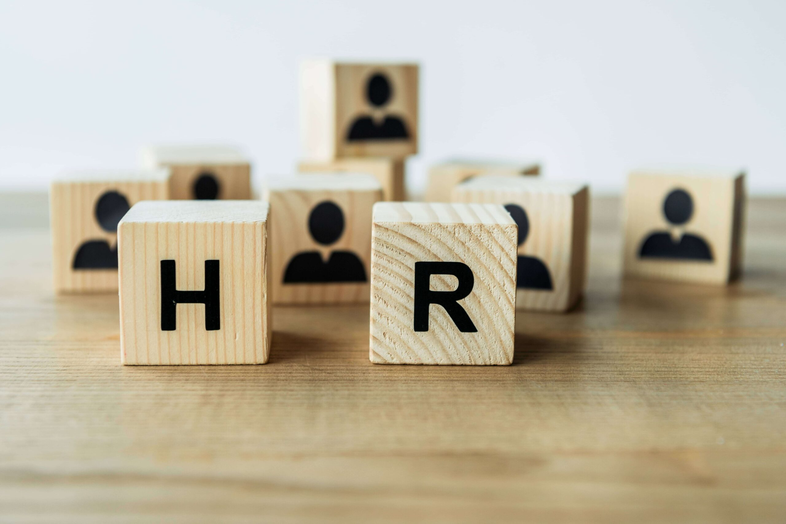 functions-of-human-resource-management-hrm