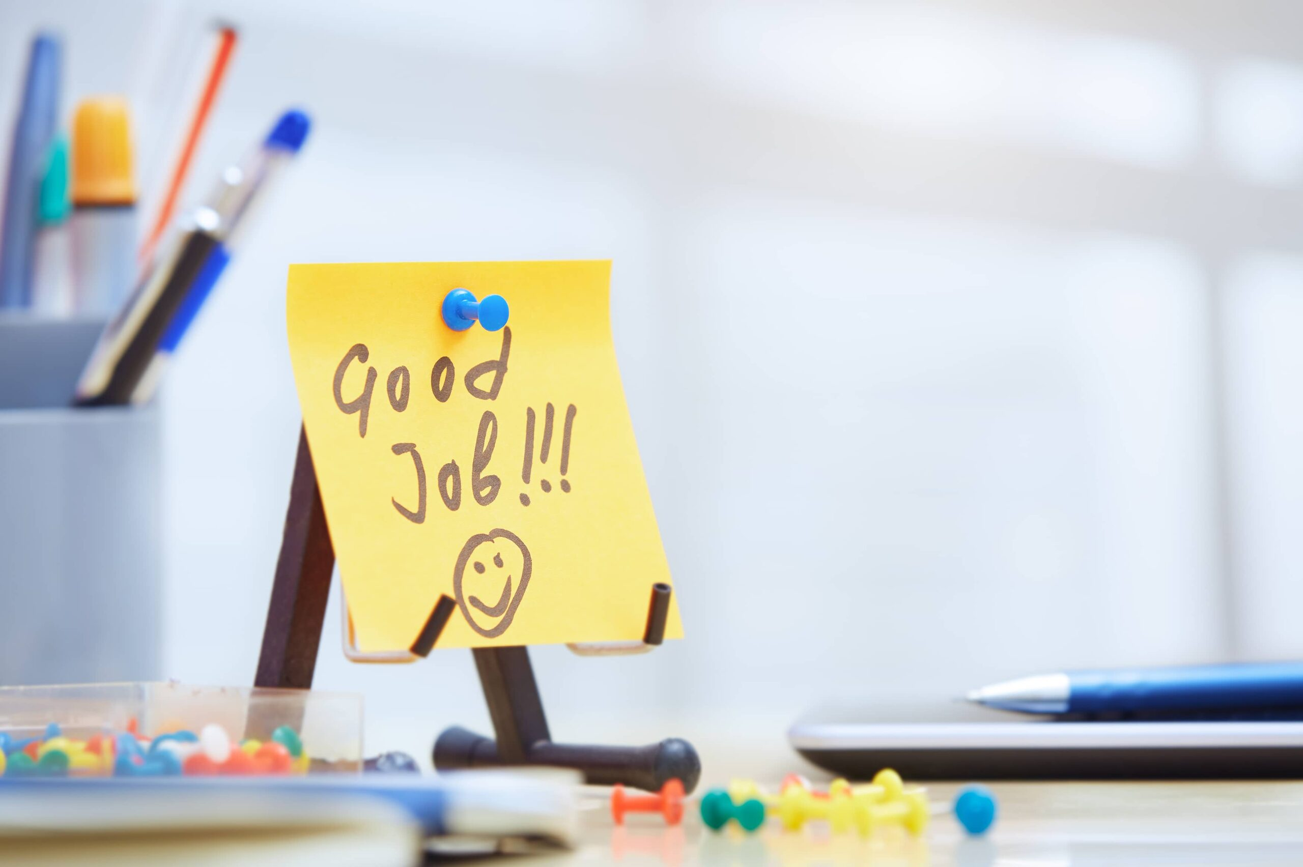 importance of employee incentives programs for your company
