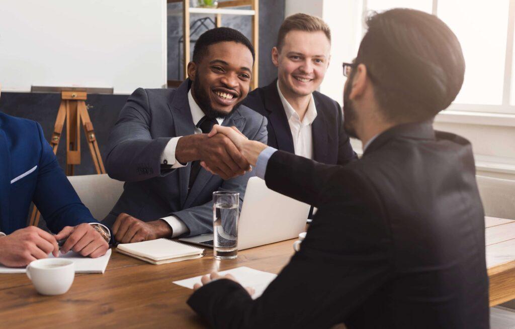 employee incentive program ideas
