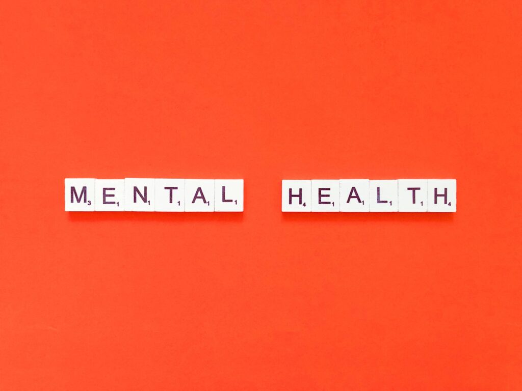 How Can Managers Promote Mental Health In The Workplace?