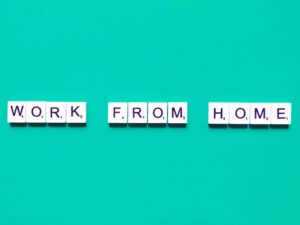 best-recruitment-strategies-to-hire-for-work-from-home-jobs